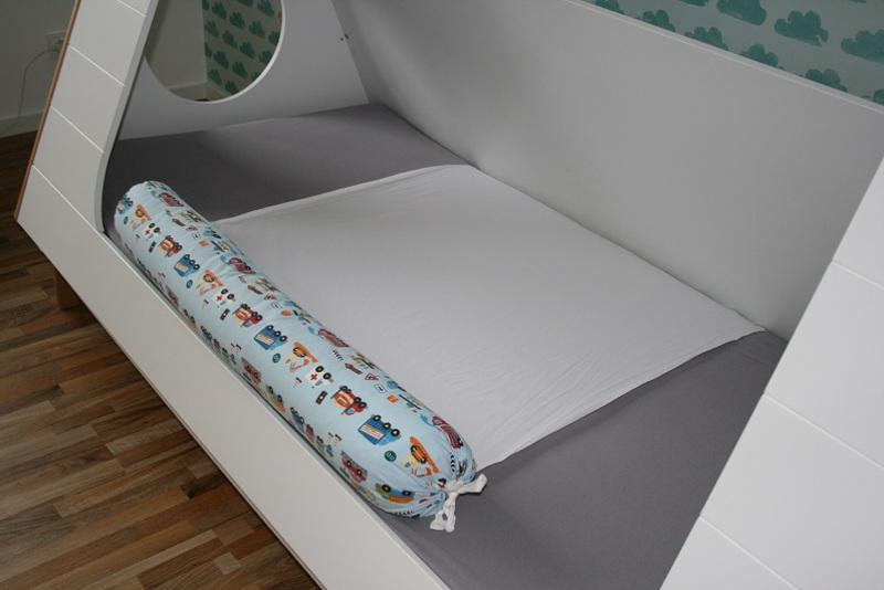alternative zu stunning stressless sessel alternative ekornes stressless sessel rot mit also. Black Bedroom Furniture Sets. Home Design Ideas