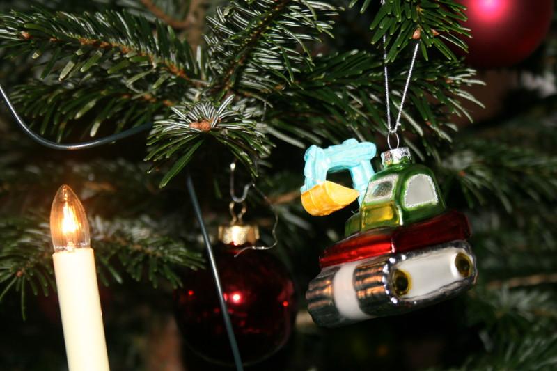 Das Weihnachten.Wie Mir Das Verkorsteste Weihnachten Klar Machte Was Wirklich Zählt