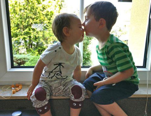 Kinderkleidung mieten statt kaufen mit Kindoo