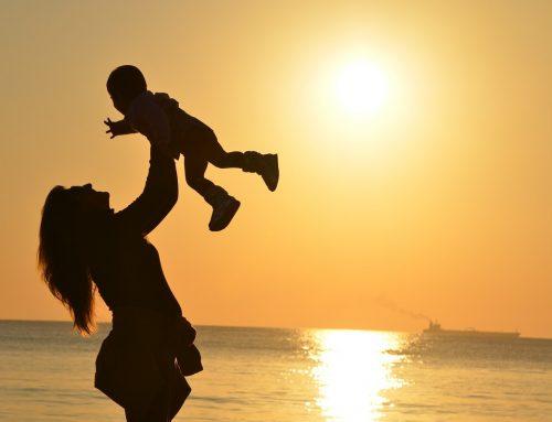 Elterngeneration Überforderung – und wie wir uns daraus befreien