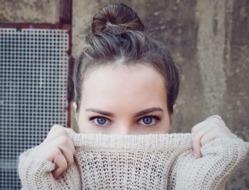 Projekt Caspule Wardrobe: weniger Outfitstress im Mamaalltag
