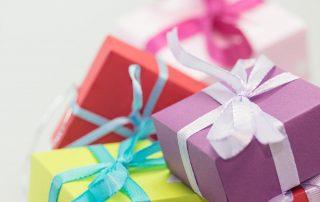 Besondere Geschenkideen für Mamas