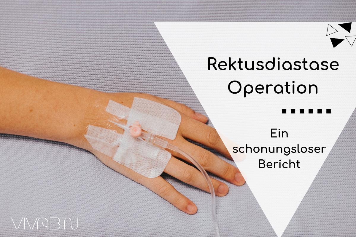 Gute wunsche fur bevorstehende operation