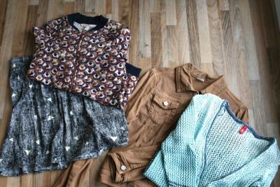 Capsule Wardrobe_Aussortieren und Ausmisten