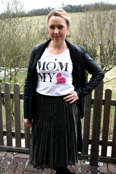 Top 5 Mama Labels_ Minimenschlein