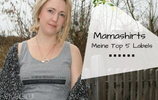 Mama Shirts Top 5 Label Statementshirts