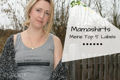 Mama Shirts Top 5 Label Statementshirts