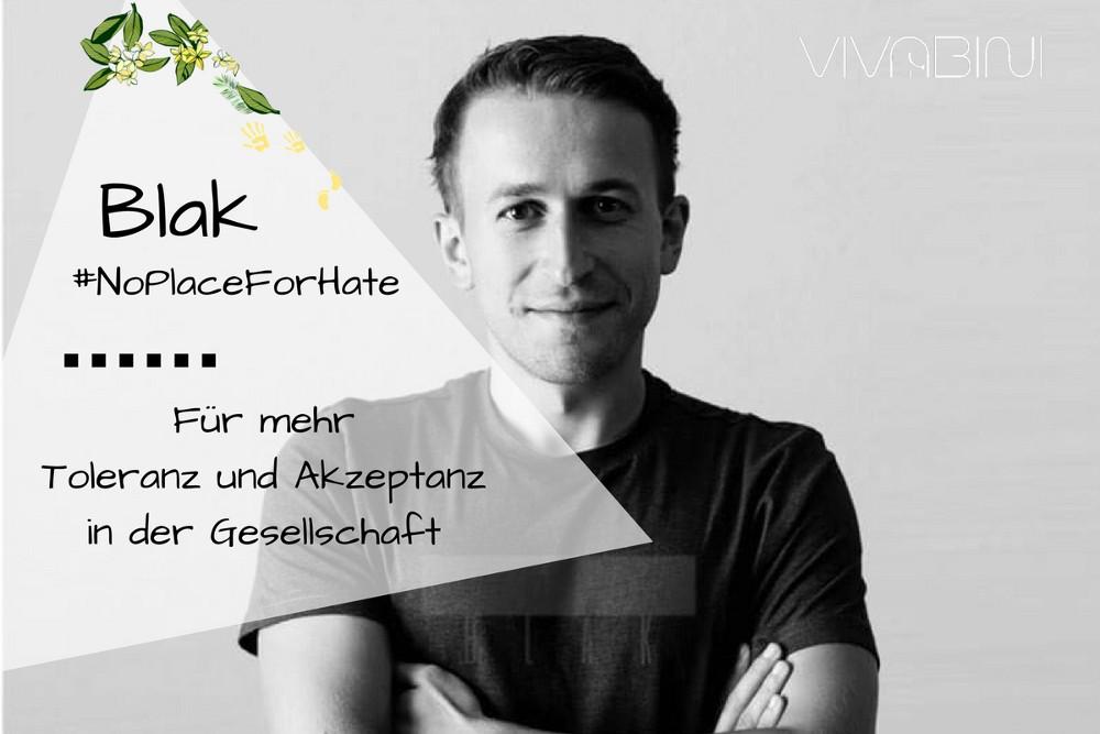 Blak Fashion: soziale Projekte für mehr Toleranz und Chancengleichheit (Verlosung!)