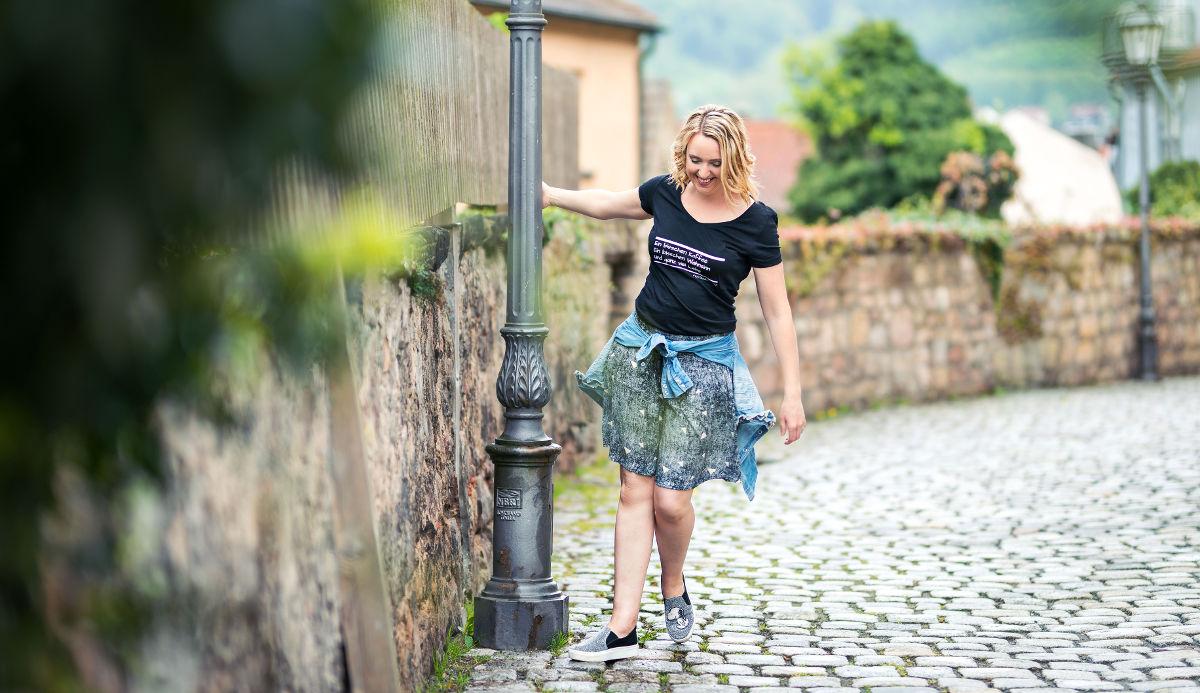 Vivabini Blog für Mamas von Silvia Erhard