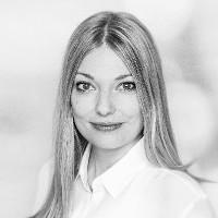 Alina Zuber von PaarBalance