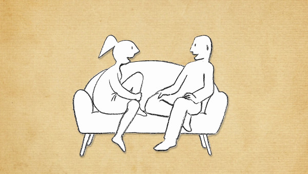 Tipps für eine harmonische Beziehung frischgebackener Eltern