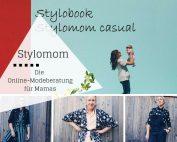 Test Stylomom Online Modeberatung für Mamas