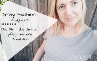 Grey Fashion Vitadylan im Test