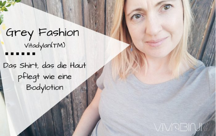 Grey Fashion Vitadylan im Test