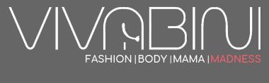 Vivabini Logo
