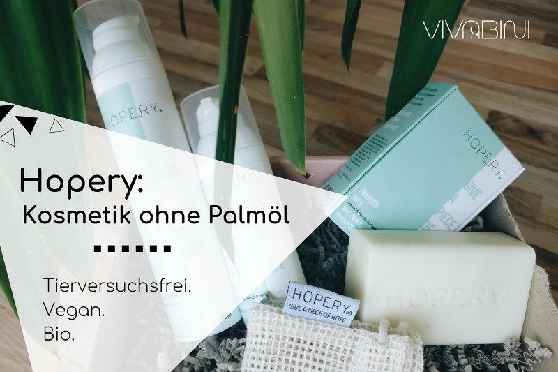 Studium & Wissen Geburtsvorbereitung Methode Menne-heller Angela Heller Grade Produkte Nach QualitäT Medizin