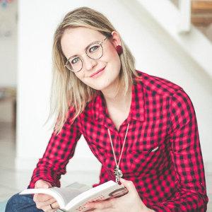 Jennifer Ann Steinort