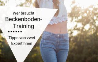 Gastbeitrag von Beckenboden-Easy